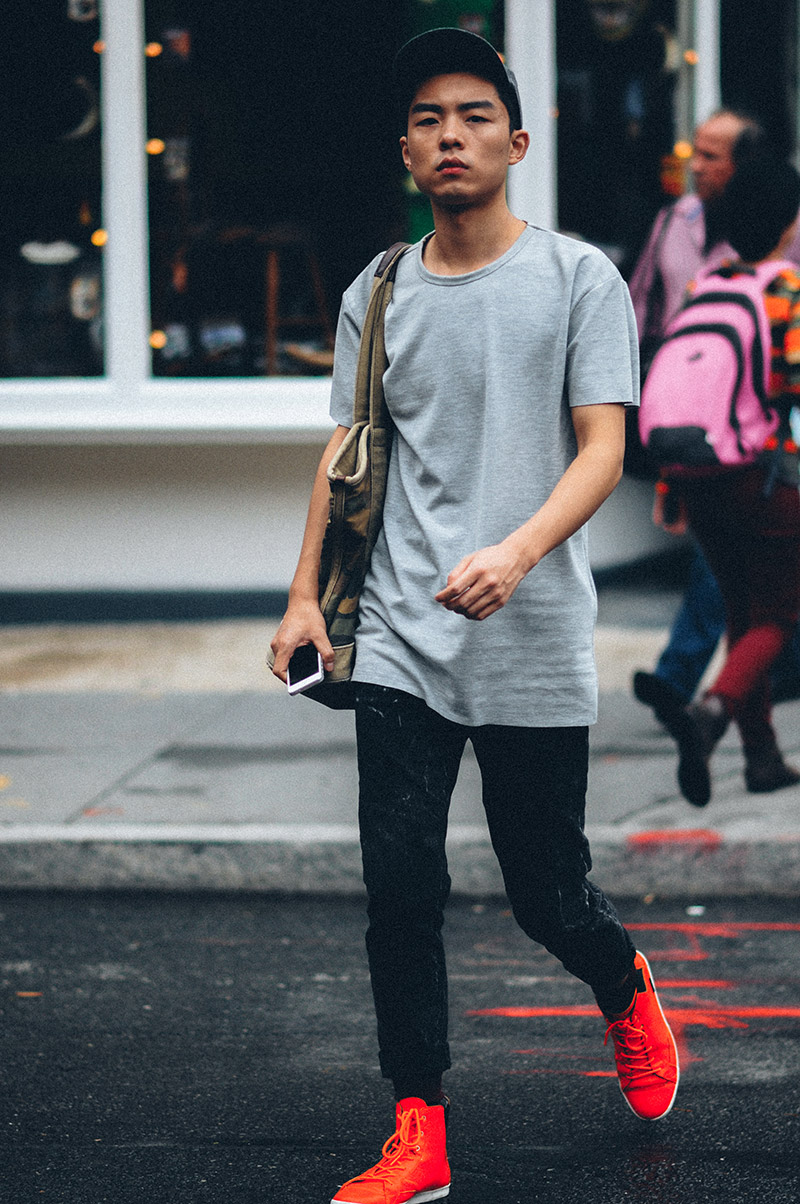 nyfw_ss15_streetstyle_day5_fy5
