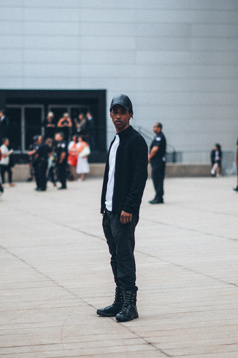 nyfw_ss15_streetstyle_day5_fy7