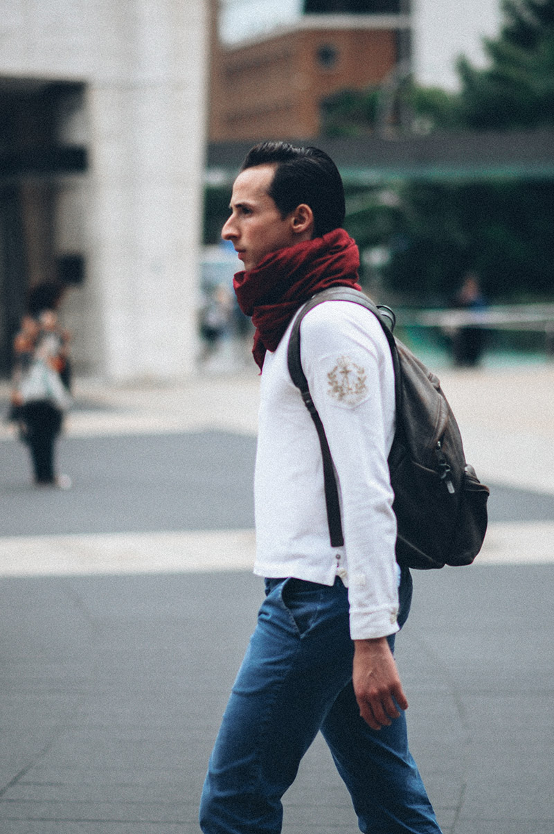 nyfw_ss15_streetstyle_day5_fy8