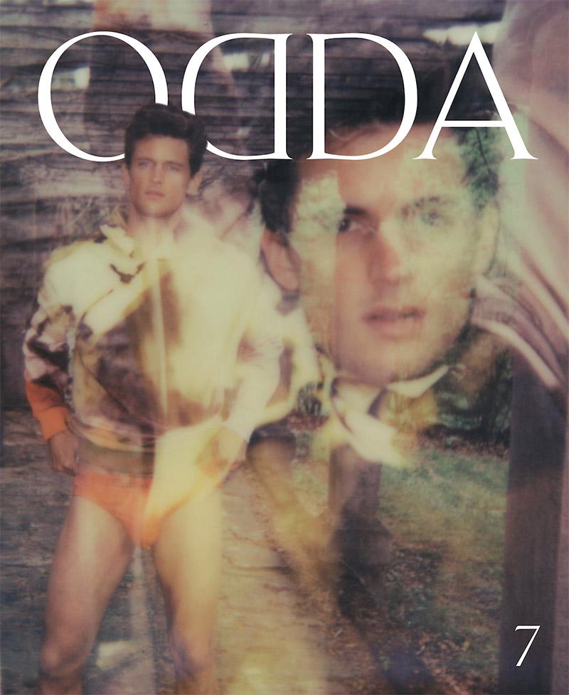 odda7cover_fy