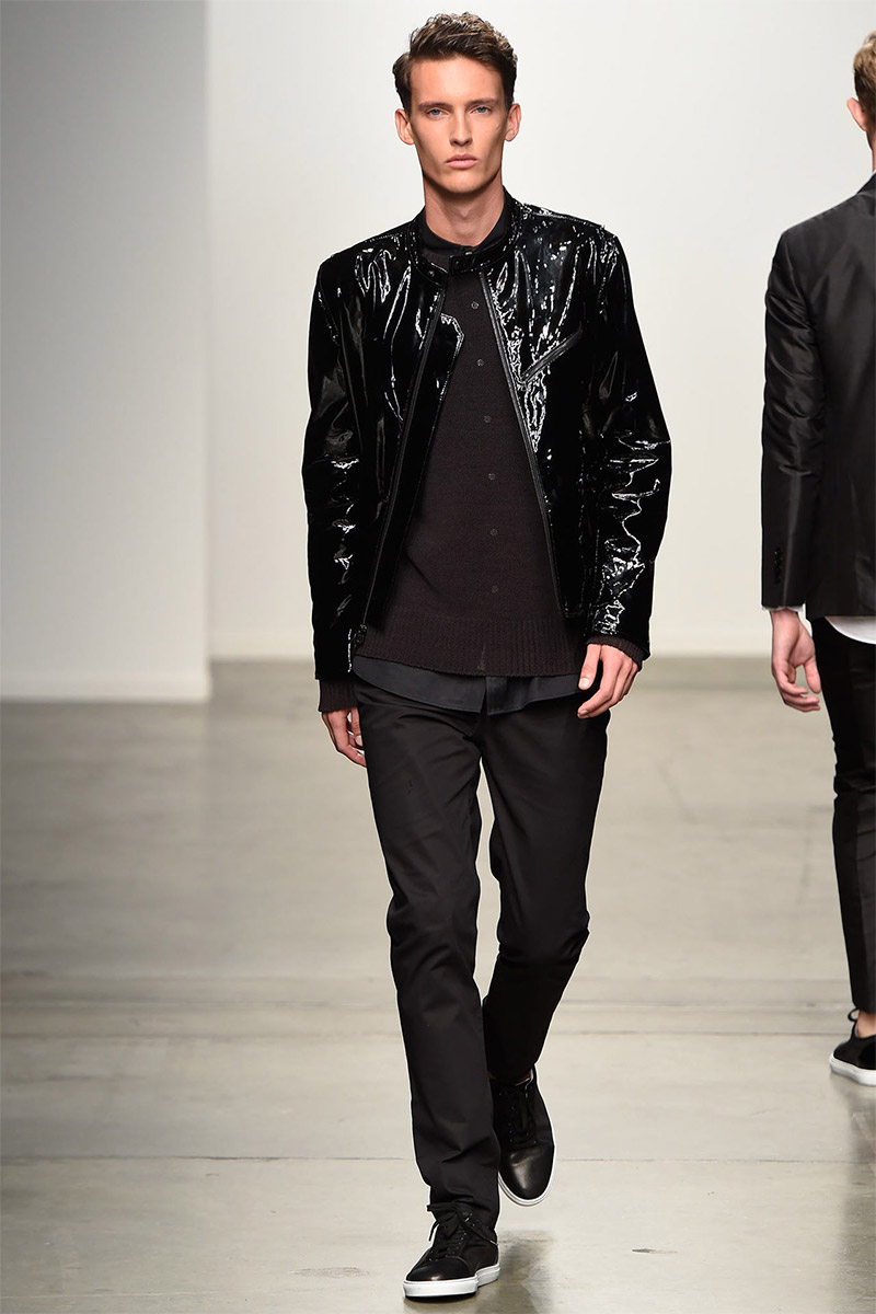 ovadia-sons-ss15_fy10