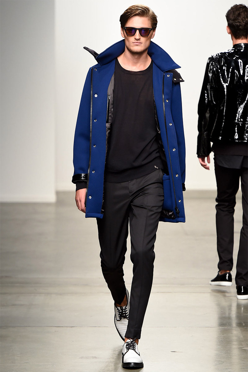 ovadia-sons-ss15_fy11
