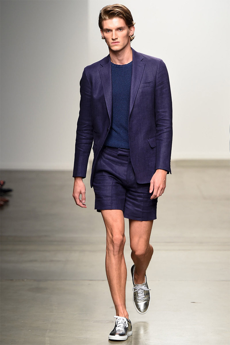 ovadia-sons-ss15_fy12