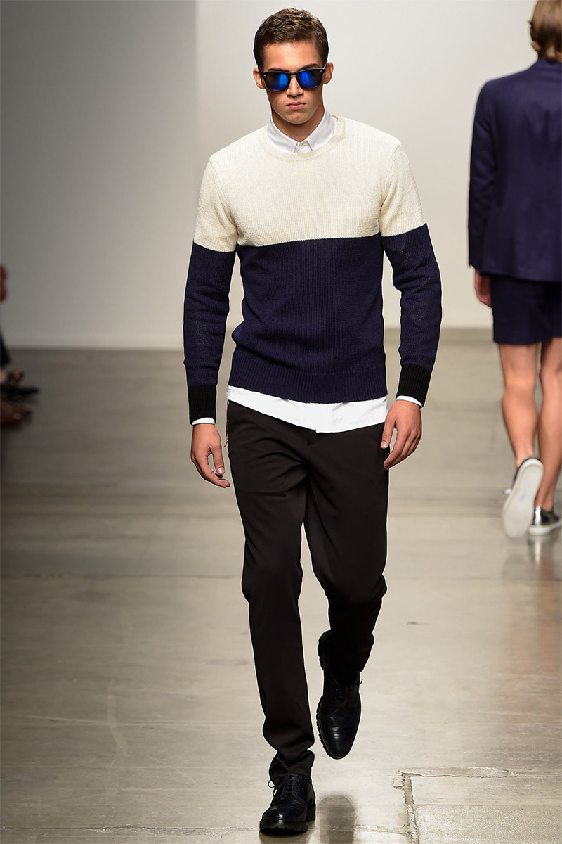 ovadia-sons-ss15_fy13