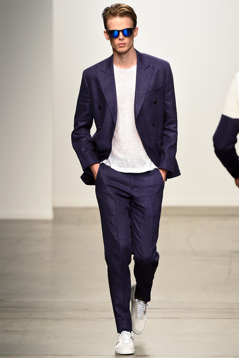 ovadia-sons-ss15_fy14