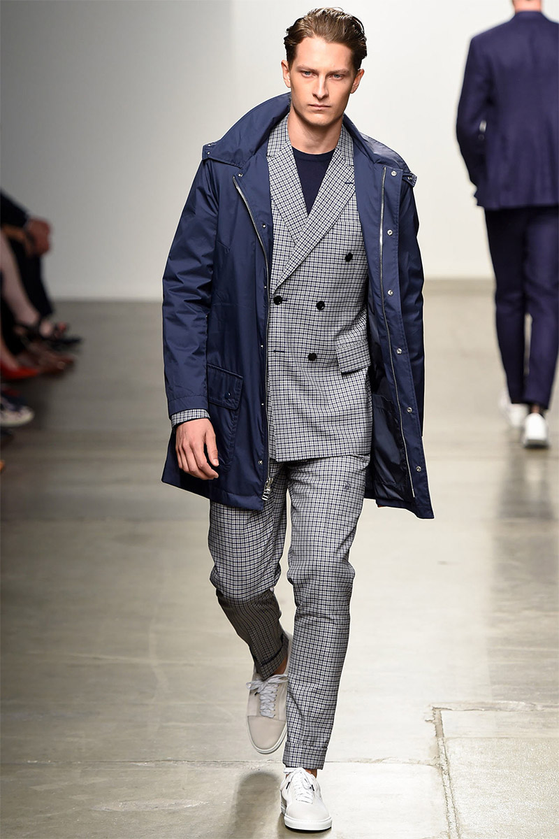 ovadia-sons-ss15_fy15