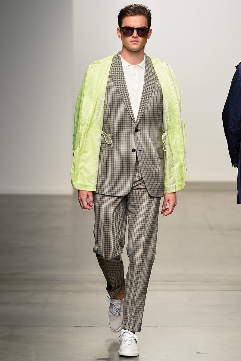 ovadia-sons-ss15_fy16