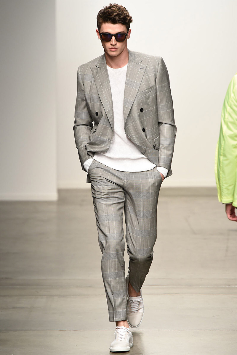 ovadia-sons-ss15_fy17