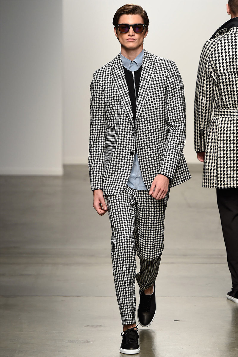 ovadia-sons-ss15_fy2