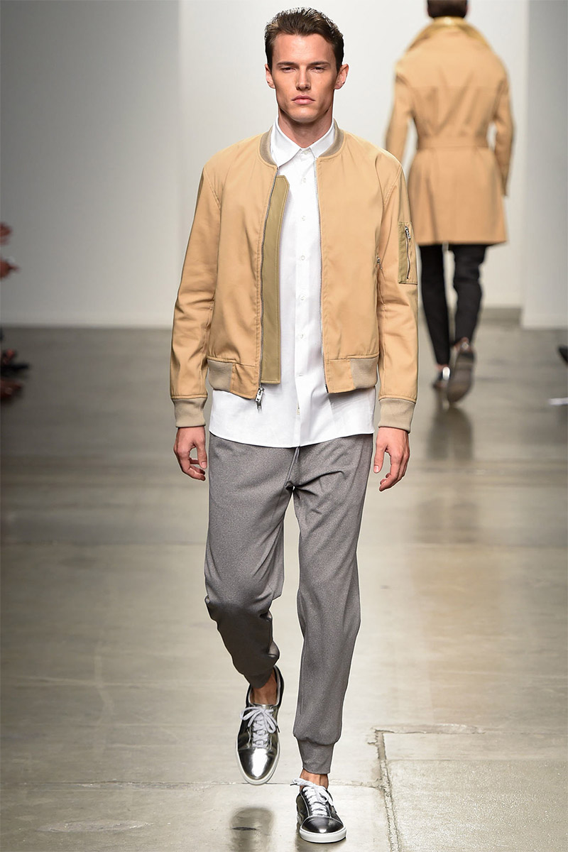 ovadia-sons-ss15_fy20