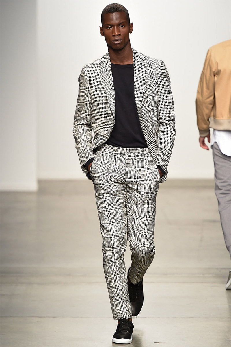 ovadia-sons-ss15_fy21
