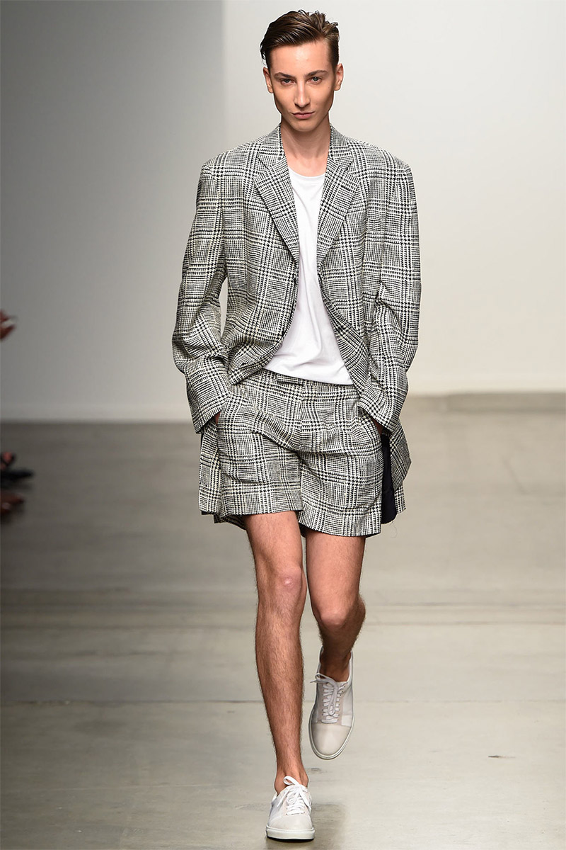 ovadia-sons-ss15_fy22