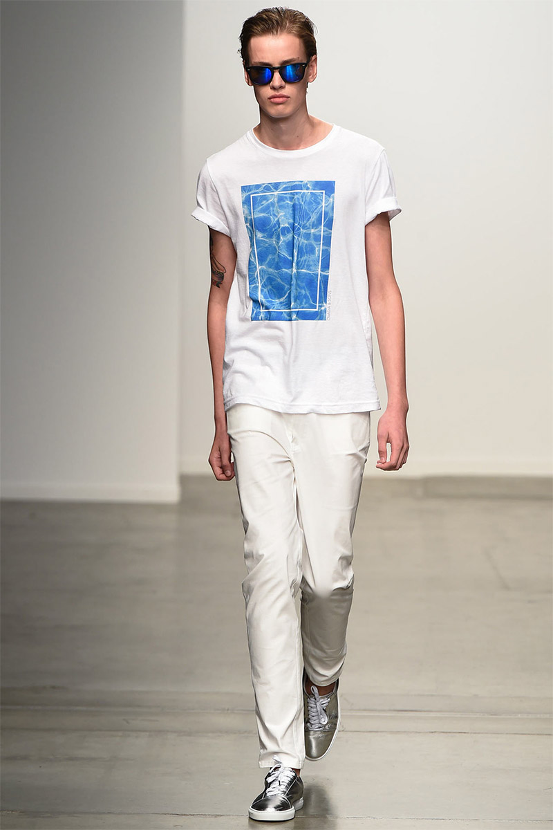 ovadia-sons-ss15_fy23