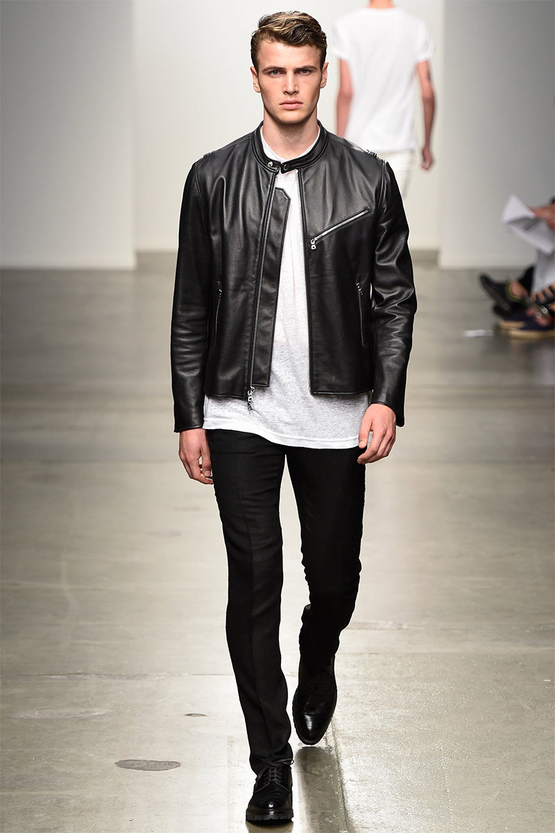 ovadia-sons-ss15_fy24