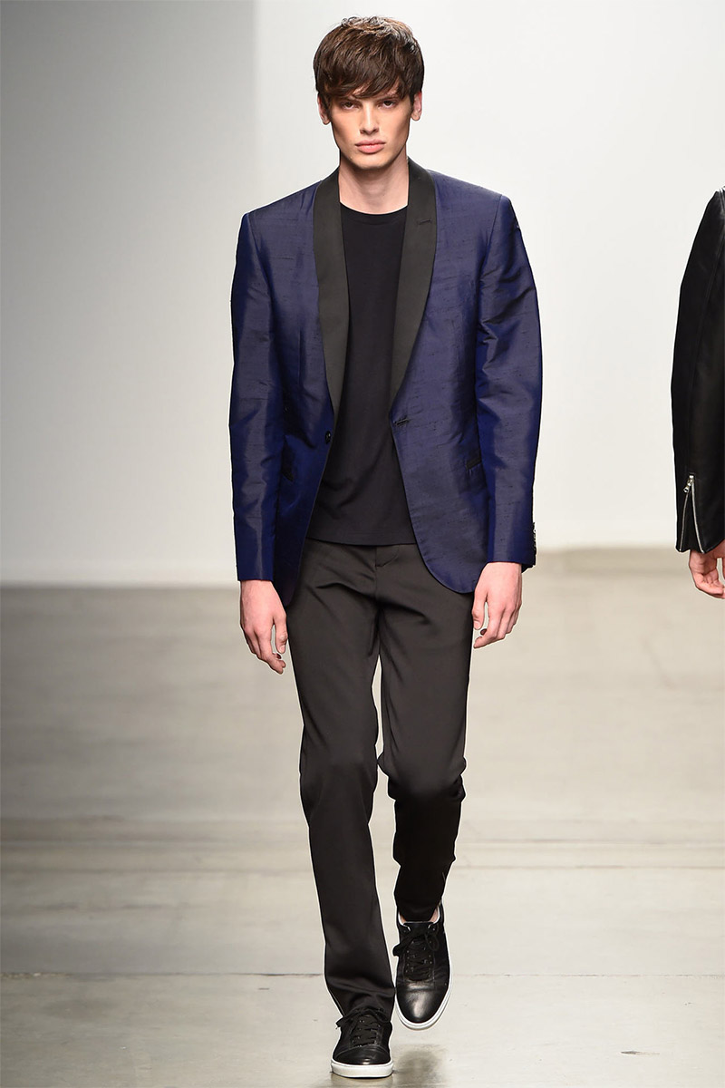 ovadia-sons-ss15_fy25