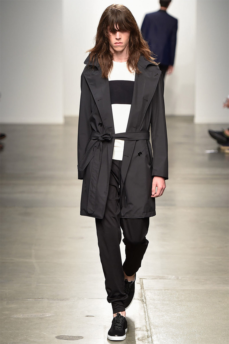 ovadia-sons-ss15_fy26