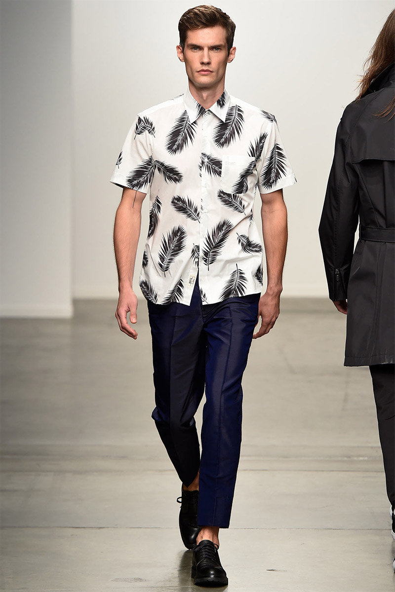 ovadia-sons-ss15_fy27