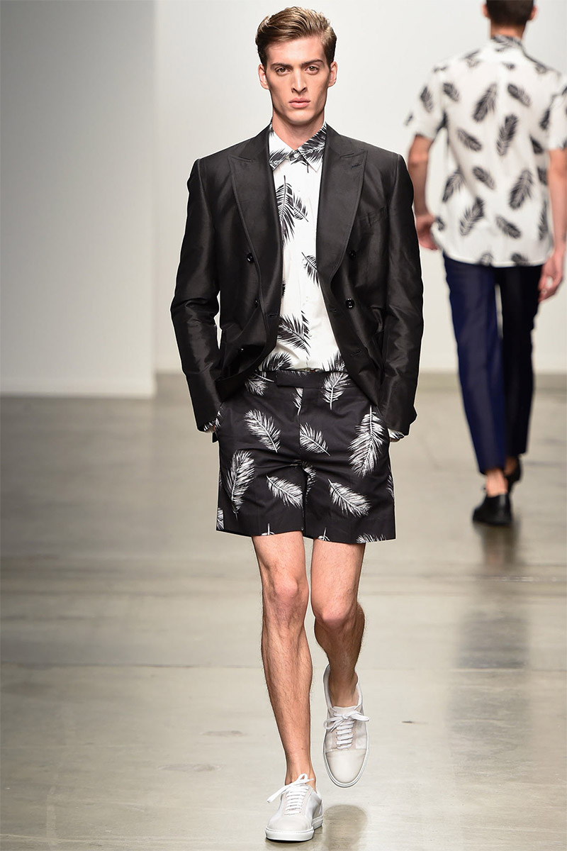 ovadia-sons-ss15_fy28