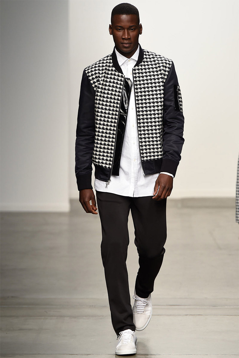 ovadia-sons-ss15_fy3