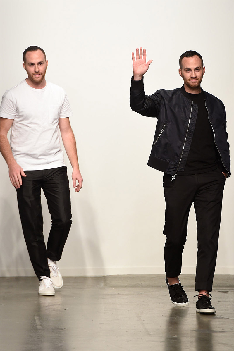ovadia-sons-ss15_fy30