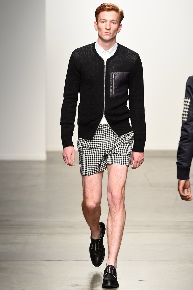 ovadia-sons-ss15_fy4