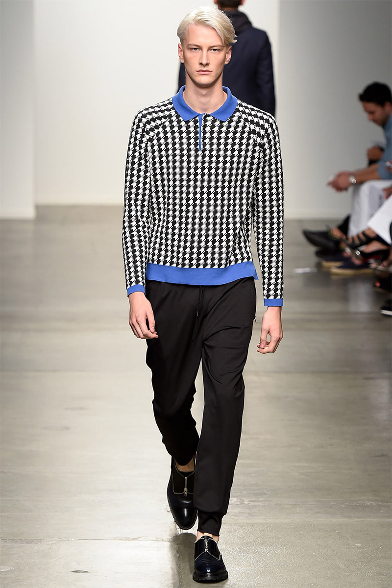 ovadia-sons-ss15_fy6