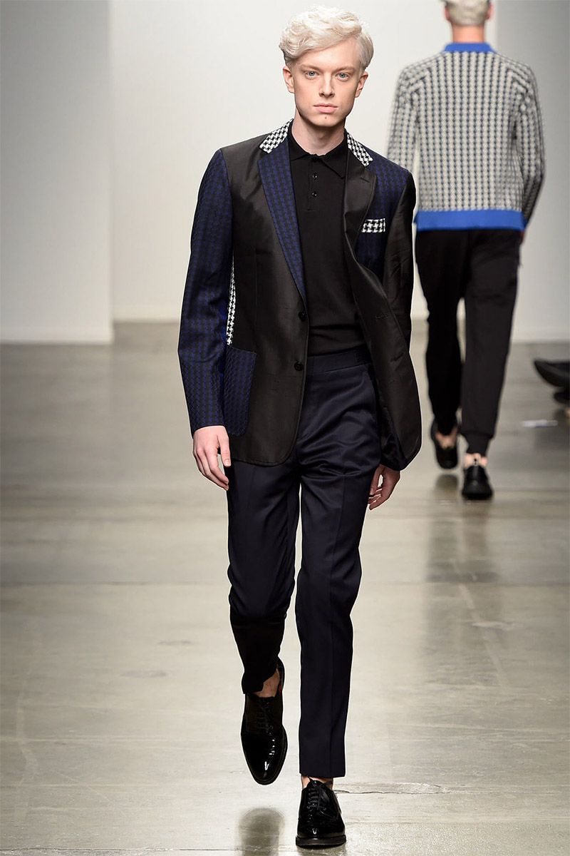 ovadia-sons-ss15_fy7