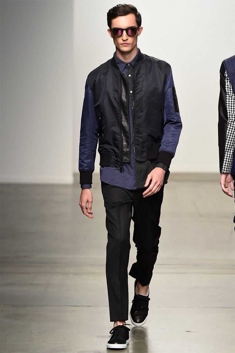 ovadia-sons-ss15_fy8