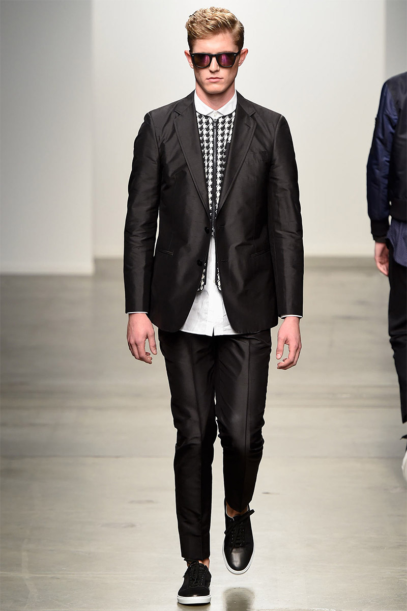 ovadia-sons-ss15_fy9