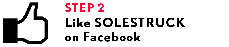 solestruckstep2