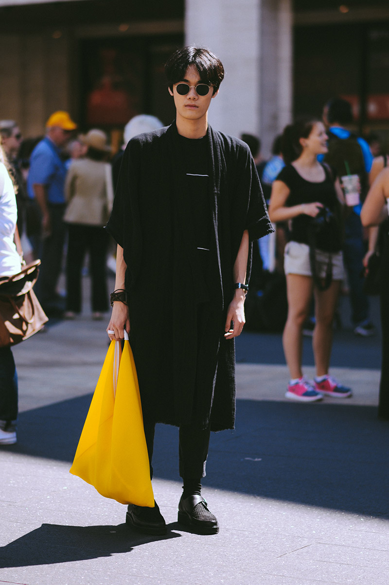 streetstyle_nyfw_ss15_day3_fy1