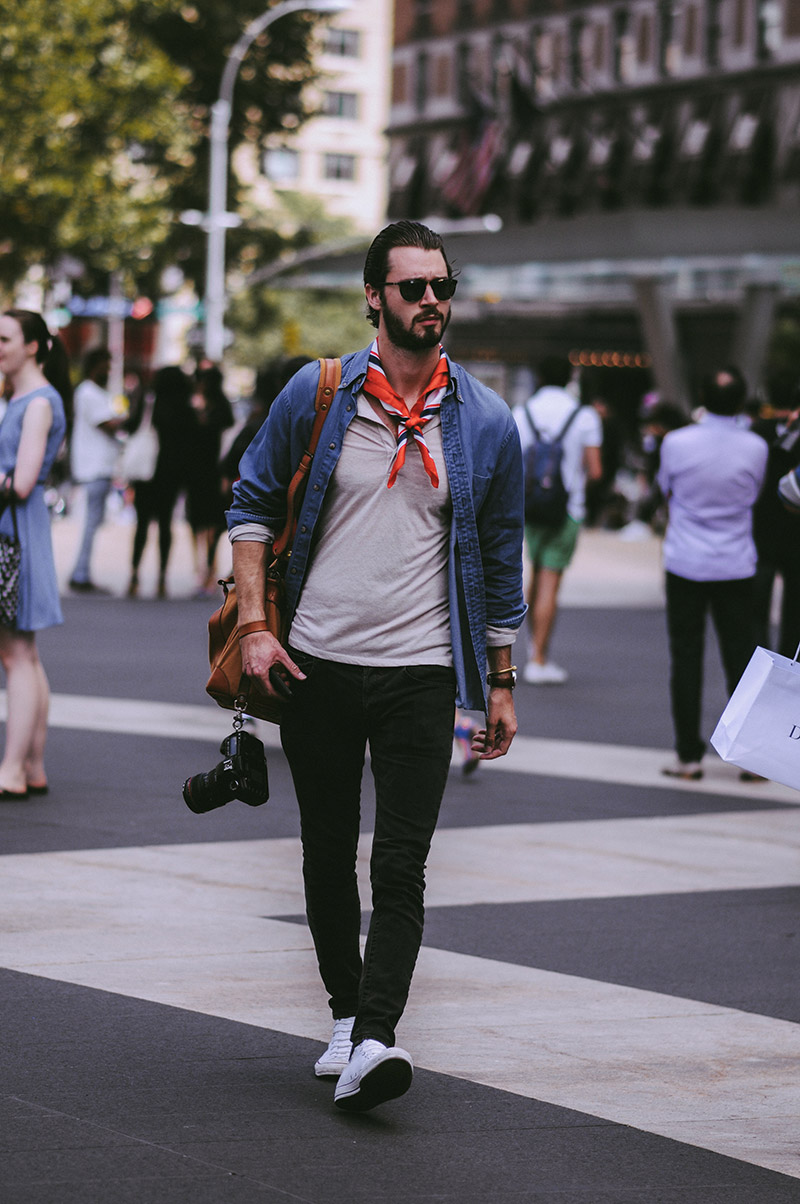 streetstyle_nyfw_ss15_day3_fy10