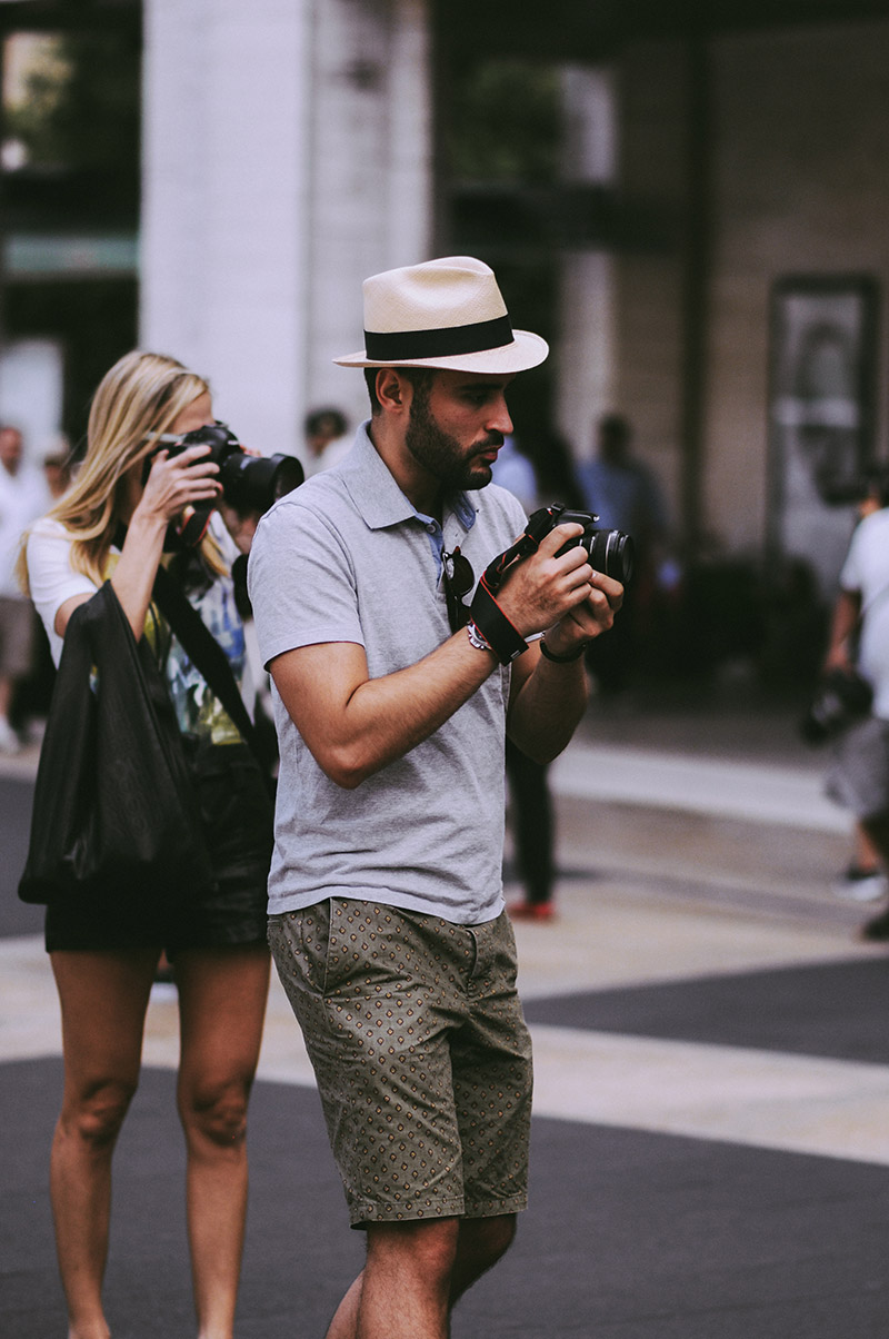 streetstyle_nyfw_ss15_day3_fy11