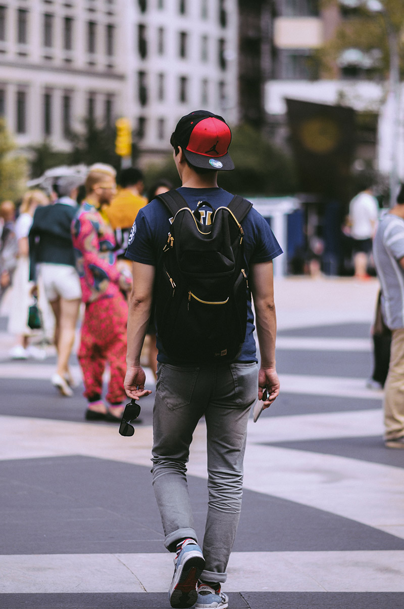 streetstyle_nyfw_ss15_day3_fy12