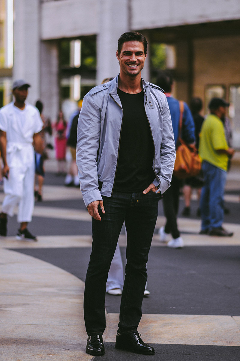 streetstyle_nyfw_ss15_day3_fy13