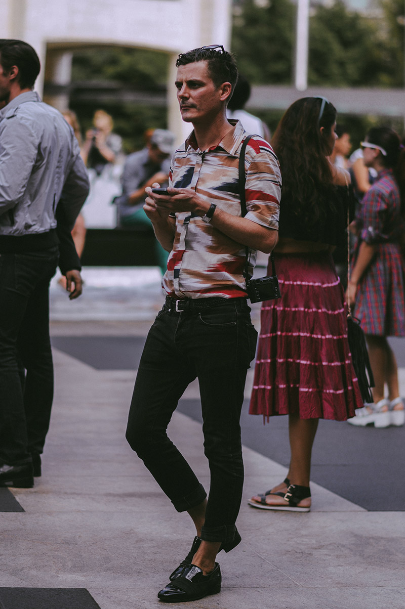 streetstyle_nyfw_ss15_day3_fy15