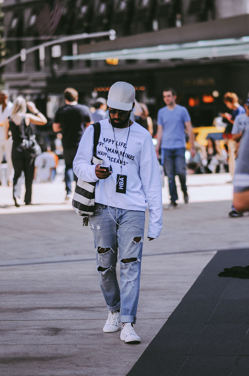 streetstyle_nyfw_ss15_day3_fy17
