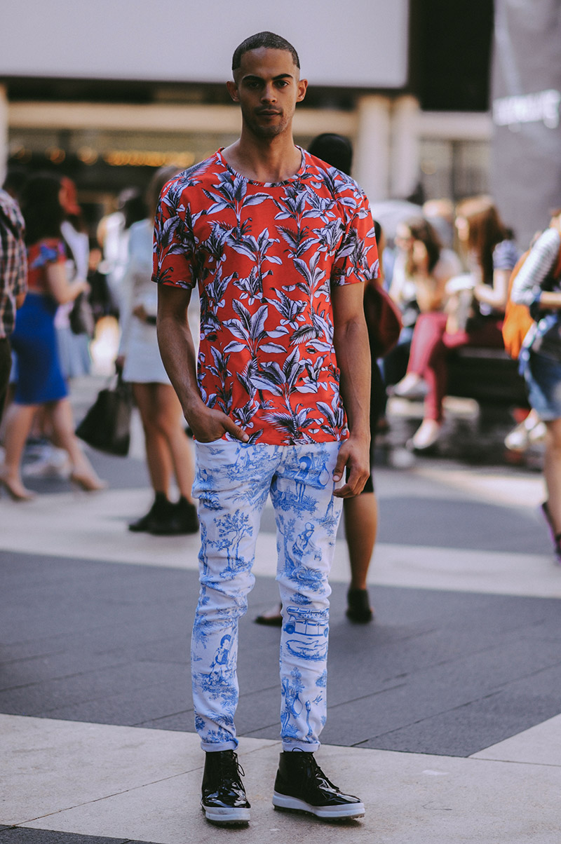 streetstyle_nyfw_ss15_day3_fy18