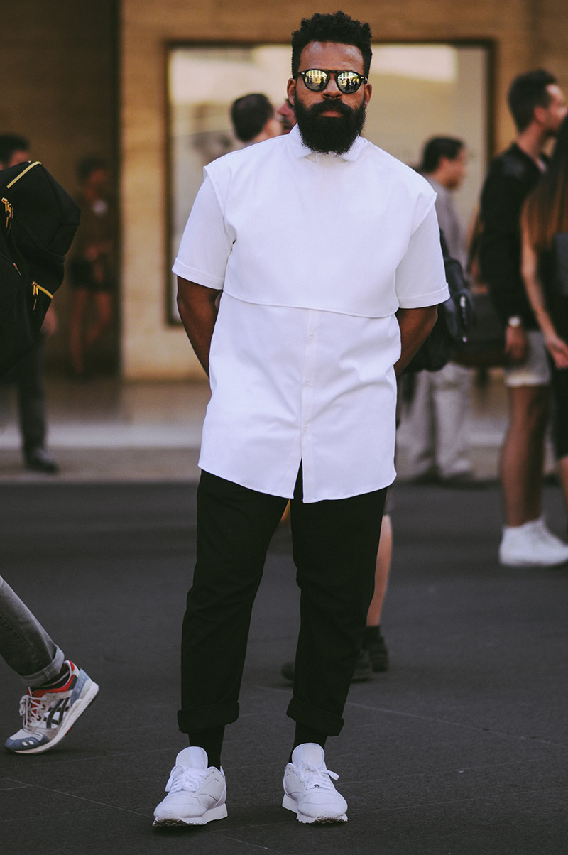 streetstyle_nyfw_ss15_day3_fy2