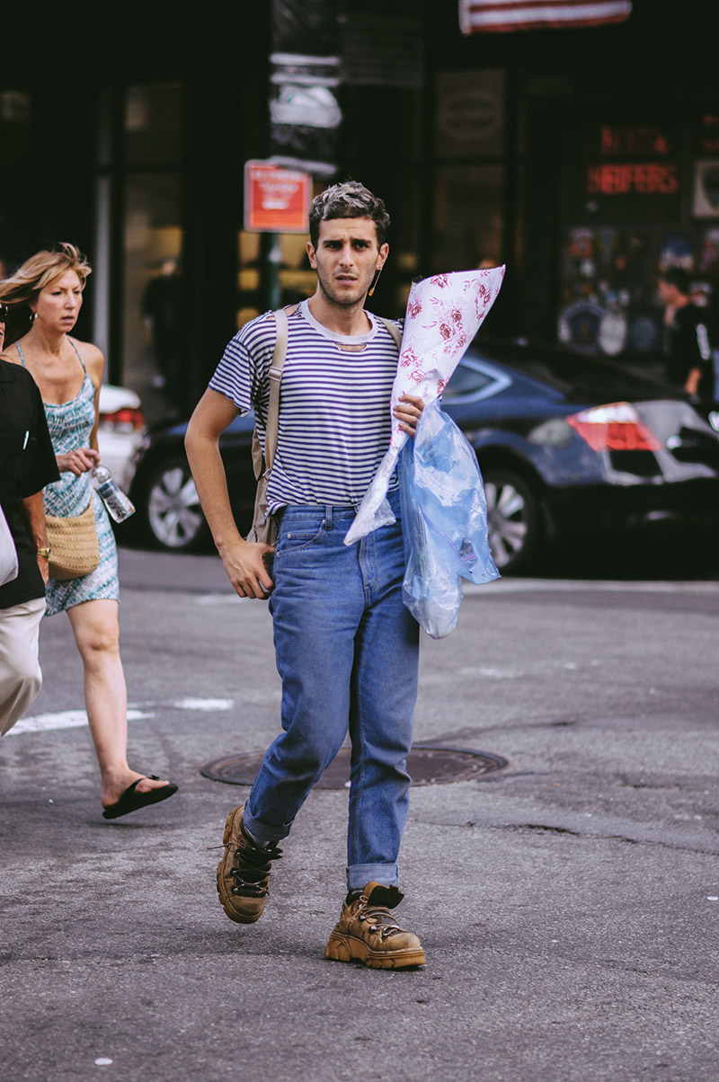 streetstyle_nyfw_ss15_day3_fy20