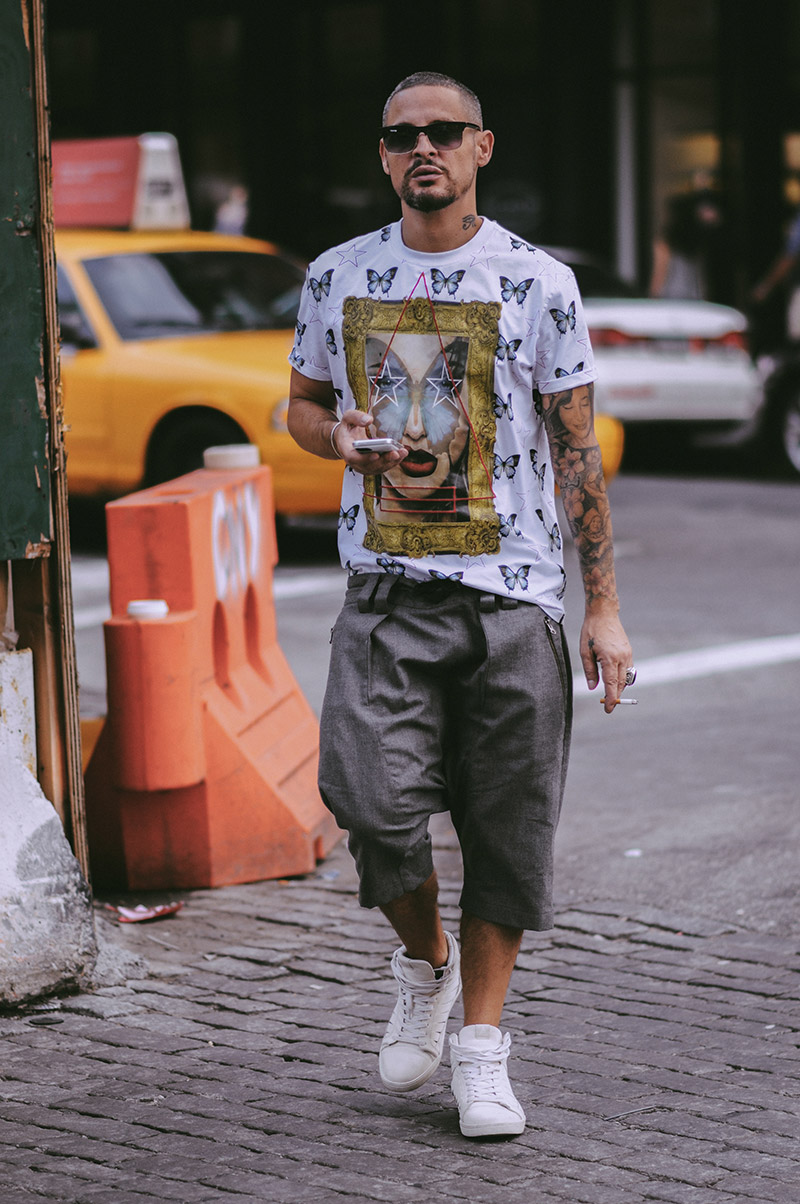 streetstyle_nyfw_ss15_day3_fy21