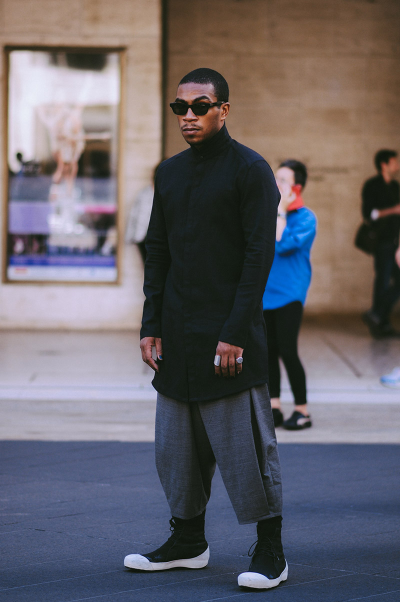 streetstyle_nyfw_ss15_day3_fy3