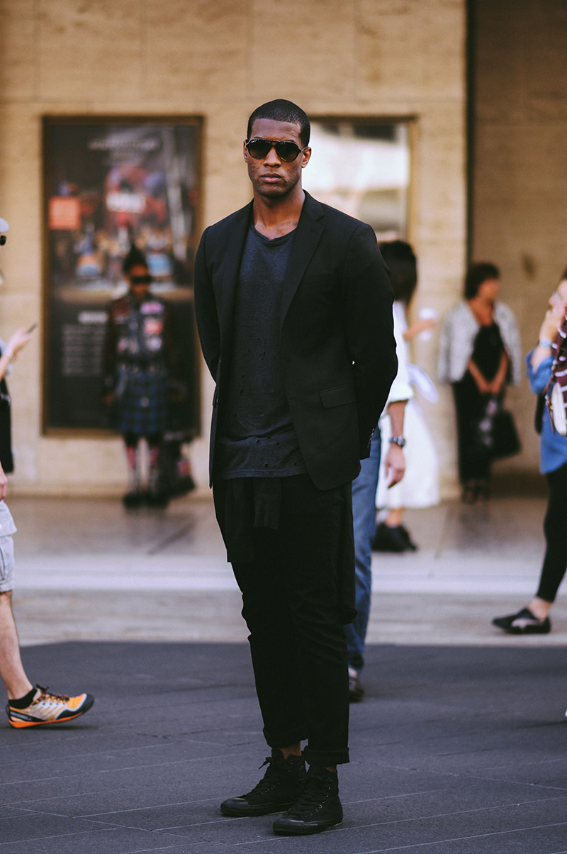 streetstyle_nyfw_ss15_day3_fy4