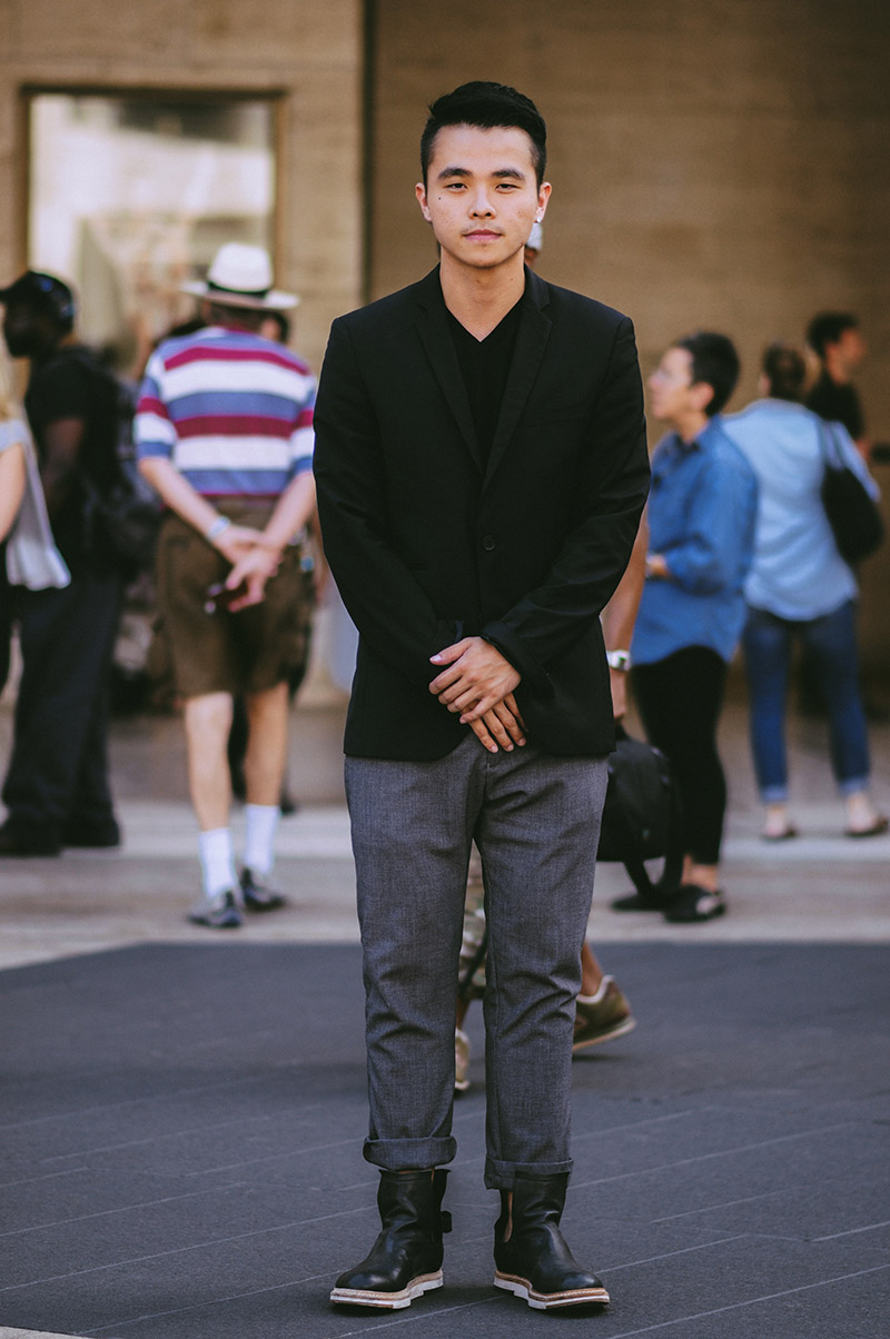 streetstyle_nyfw_ss15_day3_fy5
