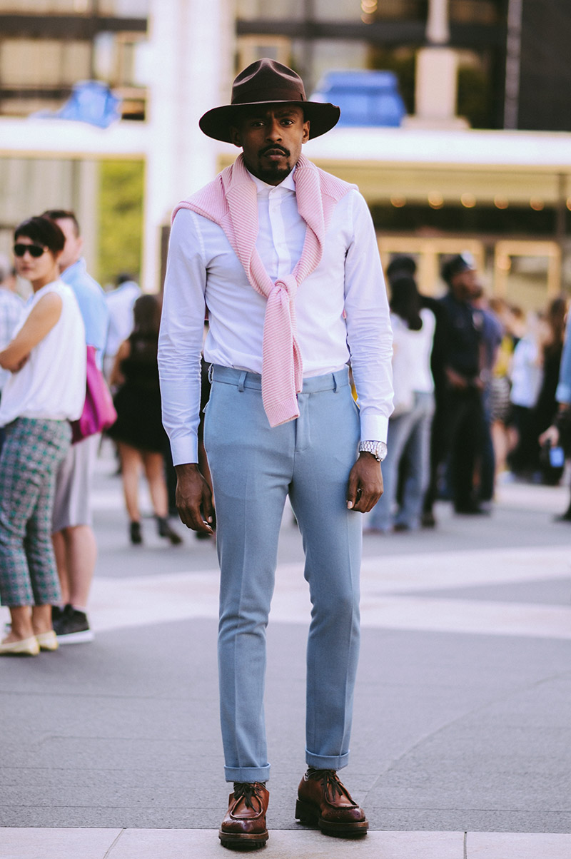 streetstyle_nyfw_ss15_day3_fy6