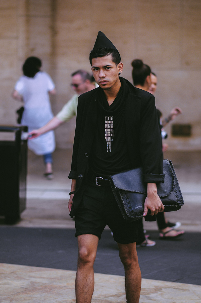 streetstyle_nyfw_ss15_day3_fy8