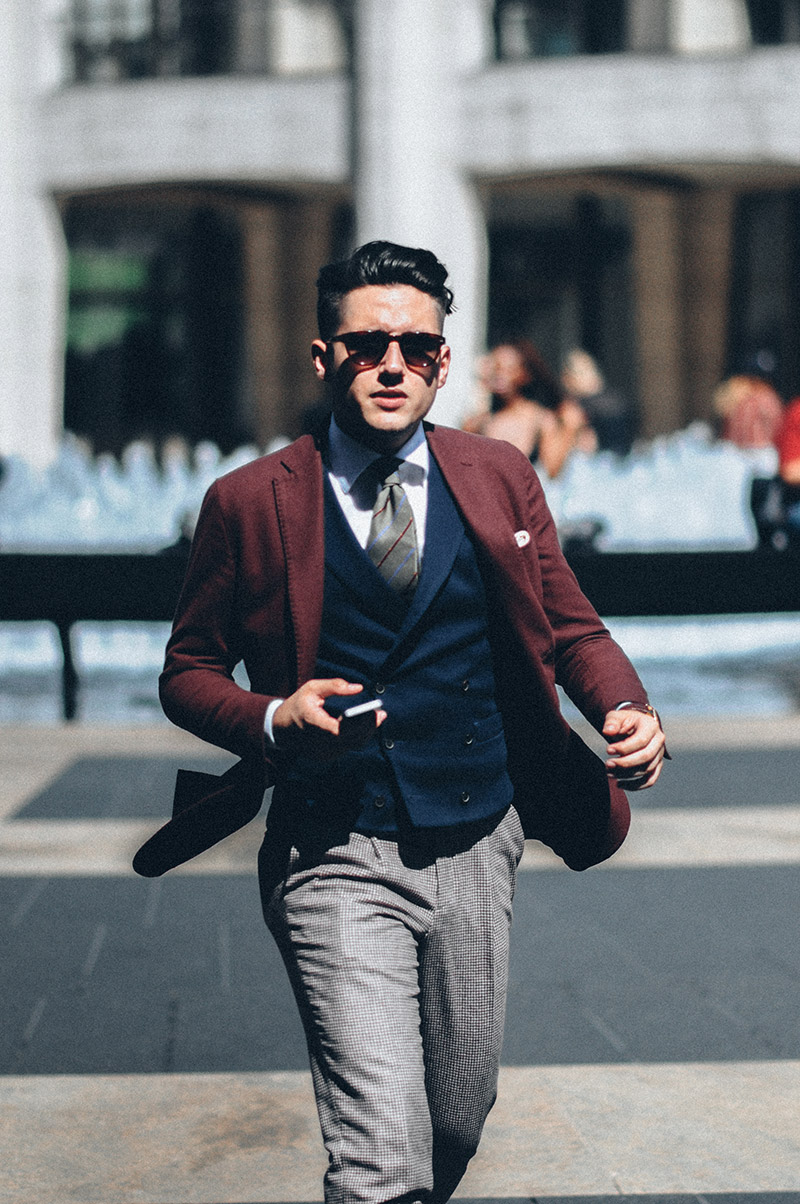 streetstyle_nyfw_ss15_day6_fy1