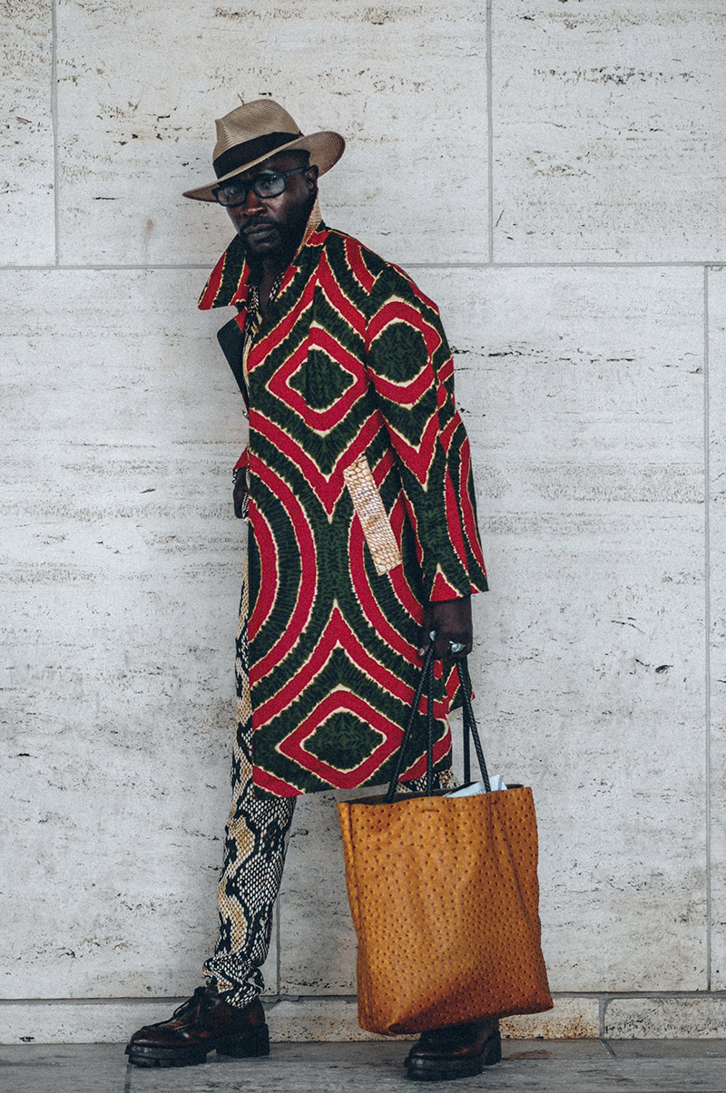 streetstyle_nyfw_ss15_day6_fy13