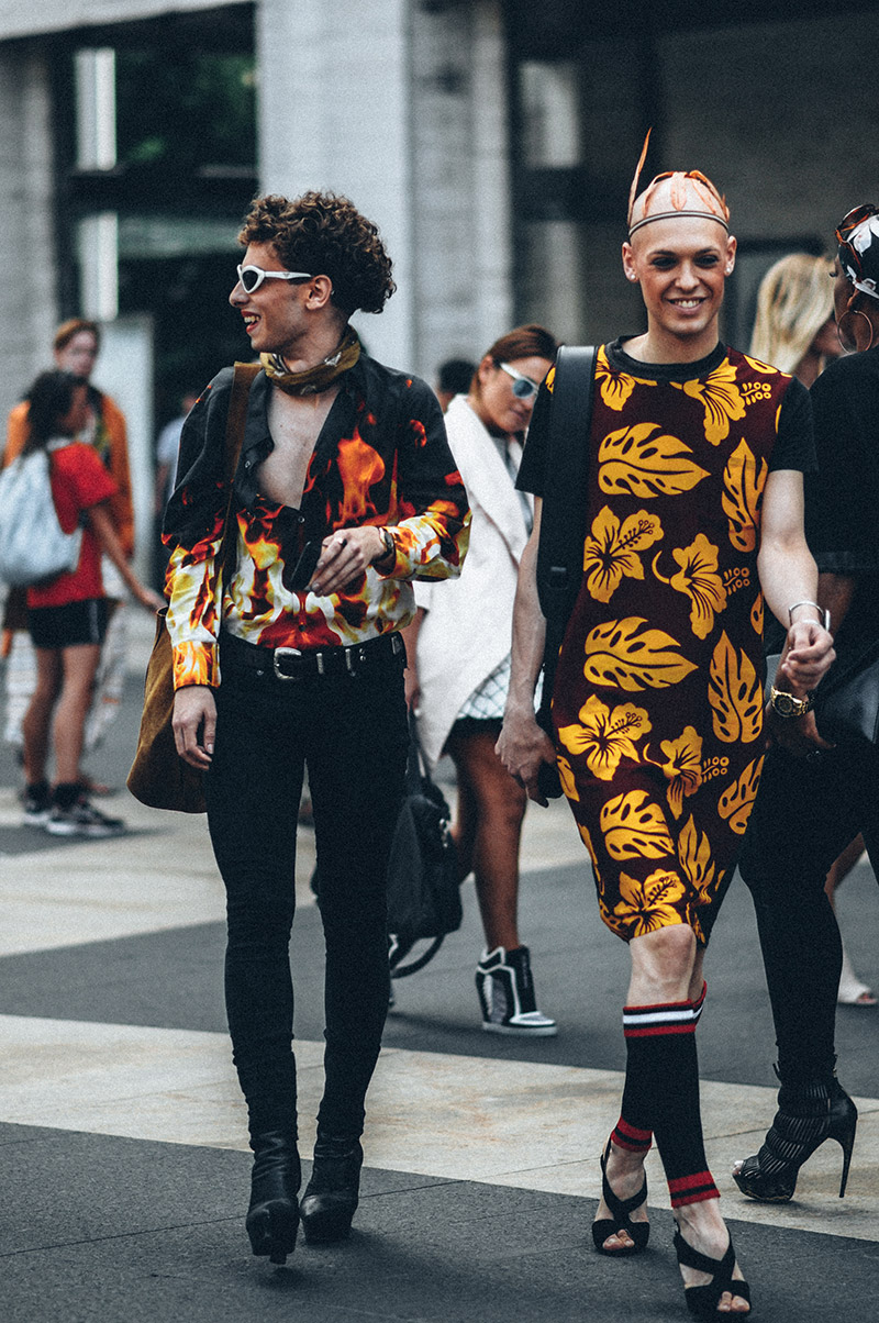 streetstyle_nyfw_ss15_day6_fy14