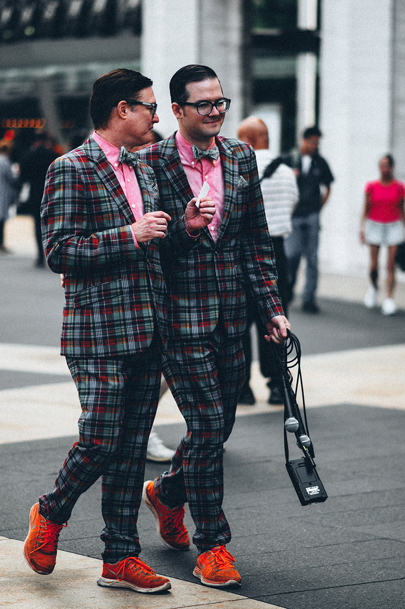streetstyle_nyfw_ss15_day6_fy15